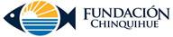 Fundacion Chinquihue Aula Virtual