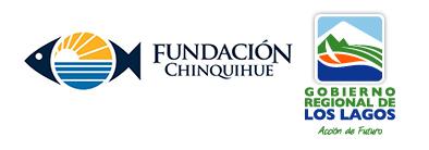 FNDR Logo